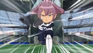 Muei Souha Wii Slideshow 2