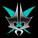 Nosfanáticos Emblema