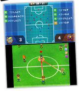 Partidos 3DS