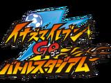 Inazuma Eleven GO Battle Stadium