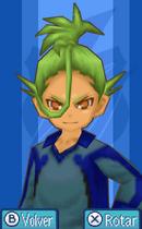 (ED) Smeraldo 3D (3)