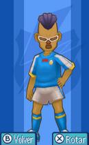 (IJ) Marvin 3D (1)