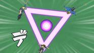 Triángulo Letal 2 HD (7)