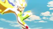 Dragon Blaster InaDan HQ 1
