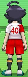 Hiro 3D (2)