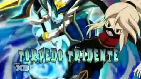 Inazuma Eleven GO Chrono Stone Mano Celestial X2
