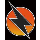 Resistencia Japón Logo