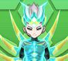 (Arm. Licaón) Gamma 3D (3)
