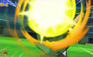 Cabezazo bazuca 3DS 7