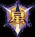 Seisho Gakuen Emblema