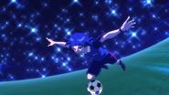 EP36 Orion - Polvo Estelar Azul (2)