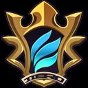 Héroes del Aire (Emblema)