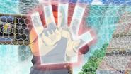 Million Hands IE 95 HQ 5