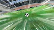 Dragon Blaster Wii Slideshow 5