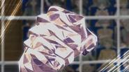 EP26 Orion - Despeje Diamantino (6)