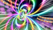 Gauss Shot Wii Slideshow 3