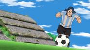 Roberto3