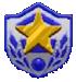 Servicio Secreto Plus (Escudo)