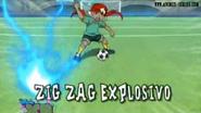 Zig Zag Explosivo (7)