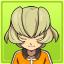 (MO) Rhea