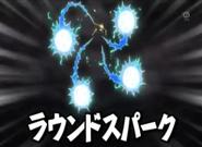 250px-Round Spark Anime