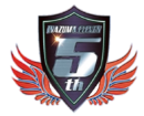 Inazuma Battle Eleven Emblema
