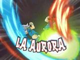 La Aurora