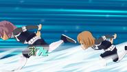 Muei Souha Wii Slideshow 4