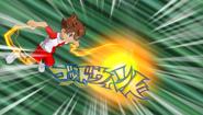 God Wind Wii Slideshow 5