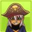 T. Skipper (GO Fichable)