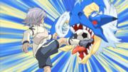 180px-Fubuki stopping Dragon Crash IE 32 HQ