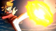 Tormenta Solar HQ 7
