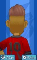 (KW) Thomas 3D (4)