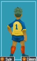 (R) Bobby 3D (2)