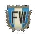 Delanteros Relámpagos Emblema