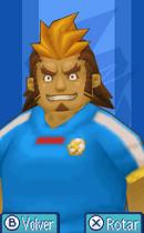 (IJ) Thor 3D (3)