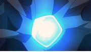 Distorsion Anime G4
