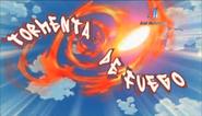 EP69 - Tormenta de Fuego (10)