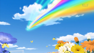 Rainbow Loop IE 43 HQ 14