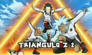 TRIANGULO Z kai