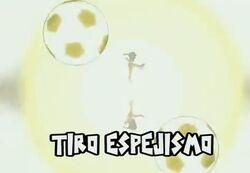 Tiro espejismo3
