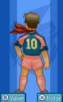 (OTK) Hero 3D (2)