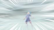 Overdrive Wii Slideshow 5