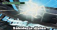 SABIDURIA DIVINA DS 2