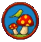 Chiquis Emblema