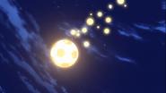 EP09 Orion - Tiro de la Luz Lunar (5)