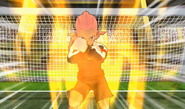 QDD Wii 1
