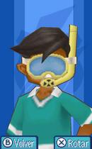 (MT) Diver 3D (3)