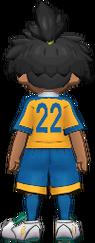 (R GO) Jingo 3D (2)