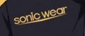 Sonic Wear (Patrocinador)